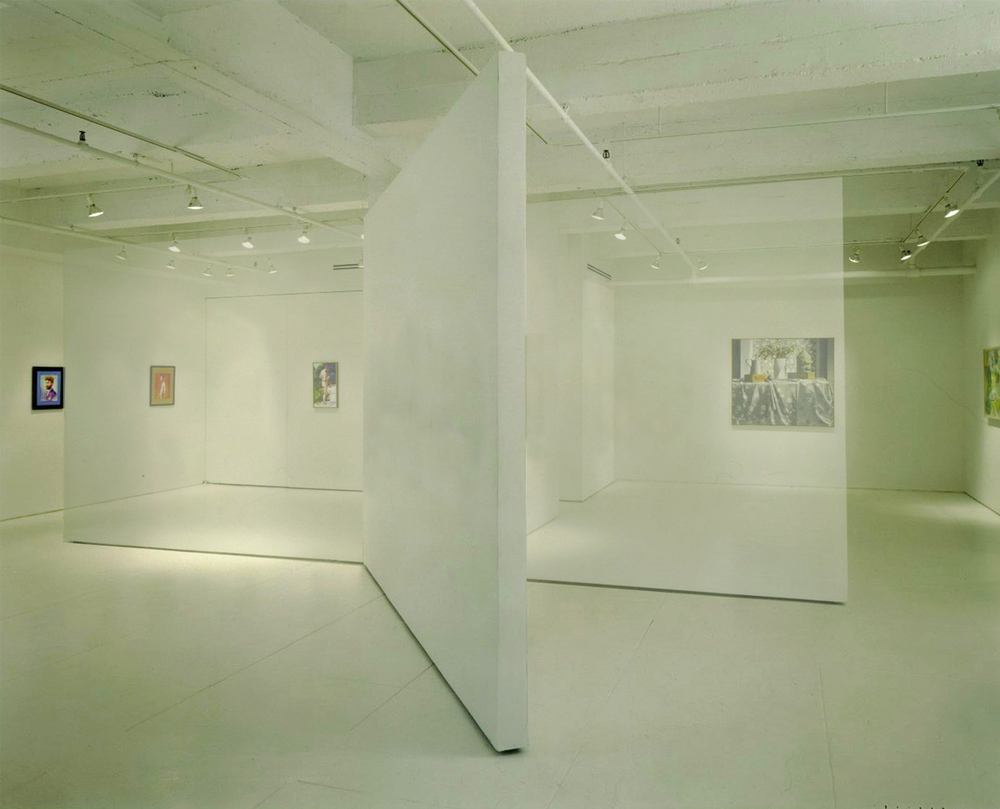 Fischbach Gallery