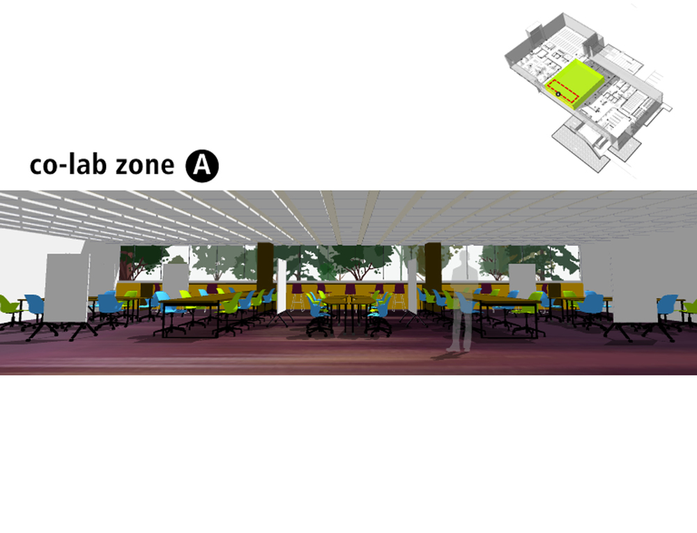 AU co-lab_zone A.jpg