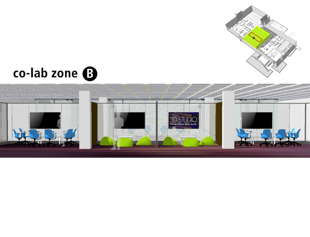 AU co-lab_zone B.jpg