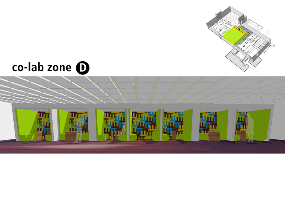 AU co-lab_zone D.jpg
