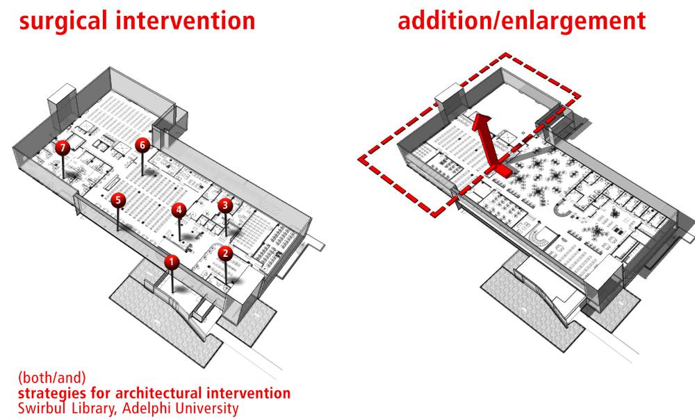 AU diagram 1.jpg