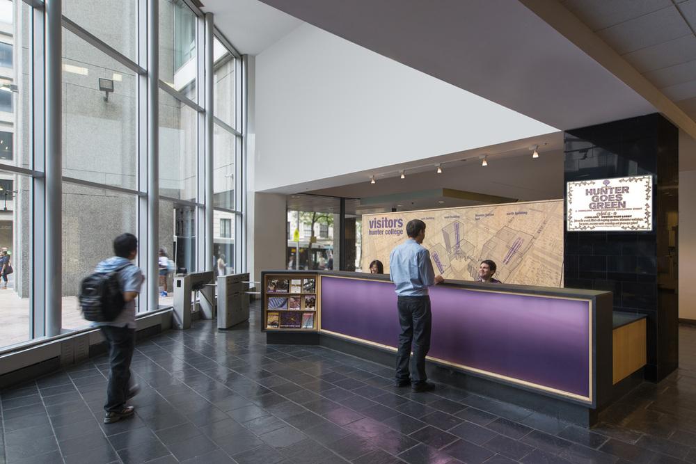 hc west lobby 01.jpg