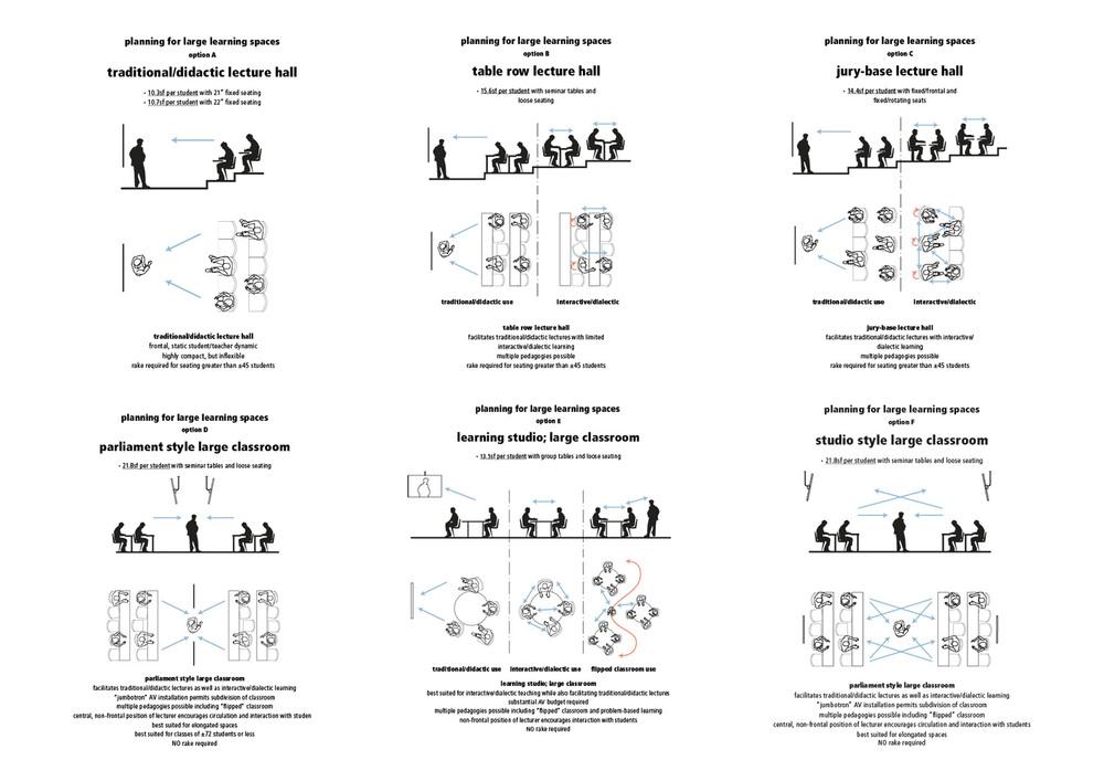 xl learning 05.jpg