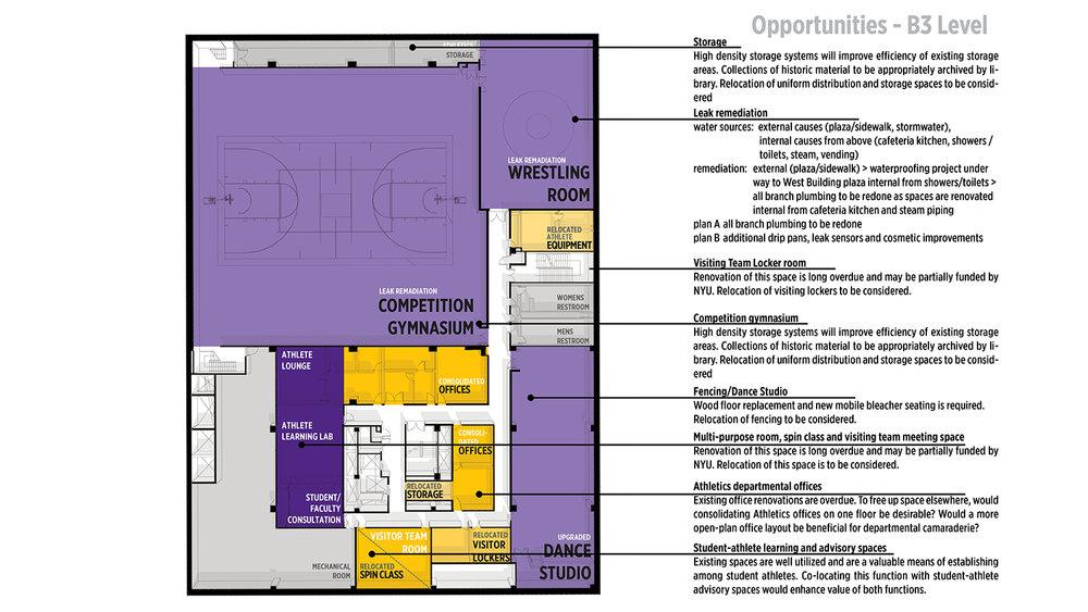 HC Athletics opportunity plan B3.jpg