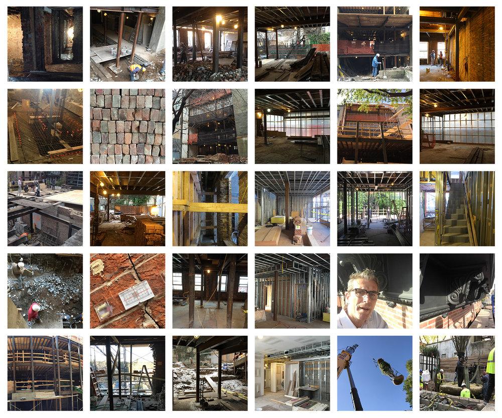 327w22-collage-1500px.jpg