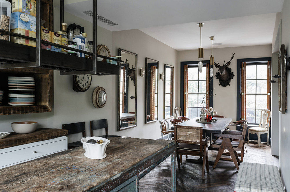 165c dining rm from kitchen mod1500.jpg