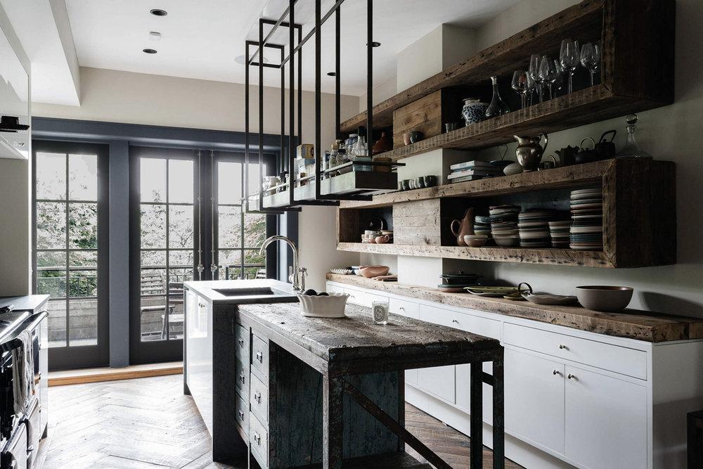 165c kitchen mod1500.jpg