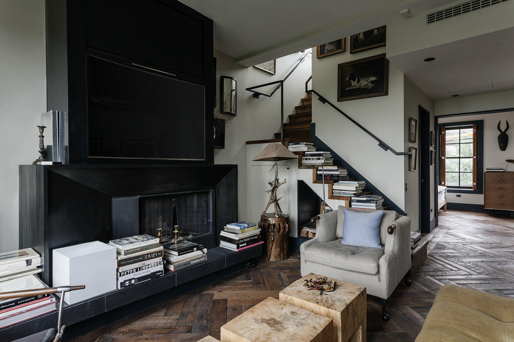 165c living room stair mod1500.jpg