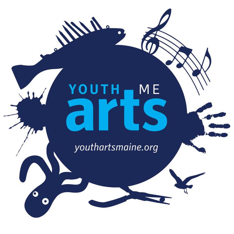 YouthArts_Logo_s.jpg