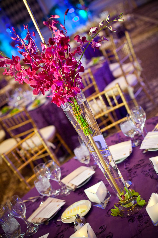 Sales Awards Banquet | La Jolla, California