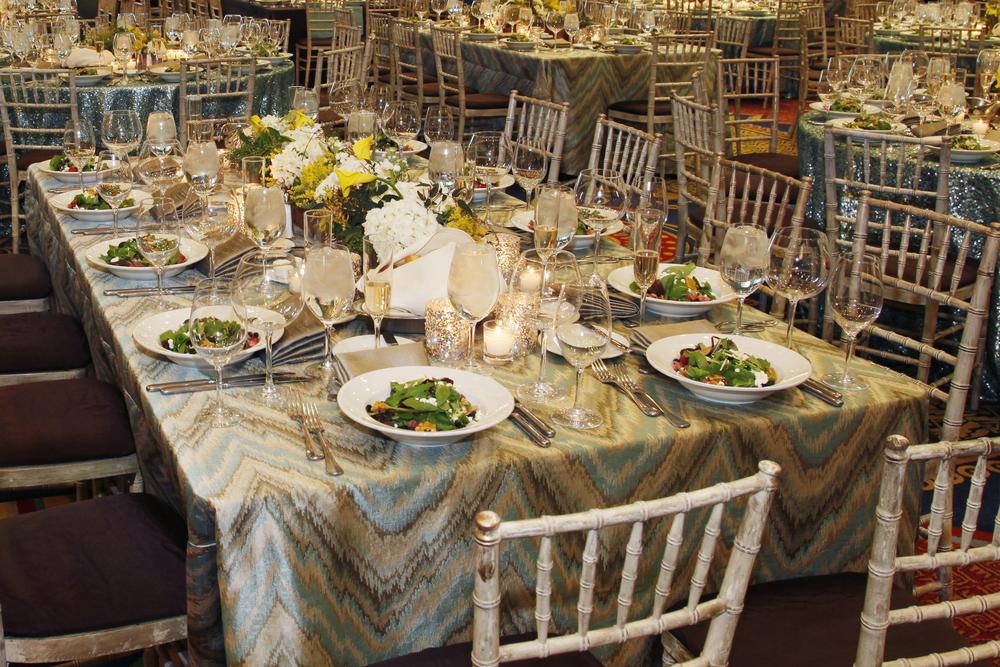 Sales Award Banquet | Scottsdale, Arizona
