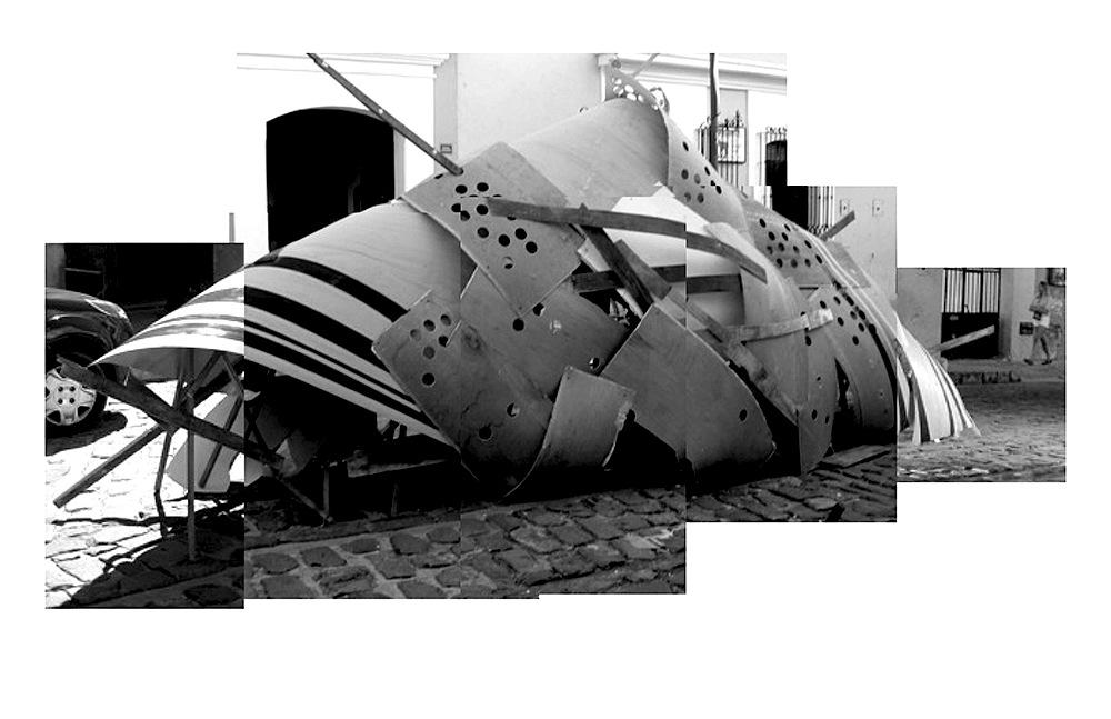 Modelo de disolución, 2012