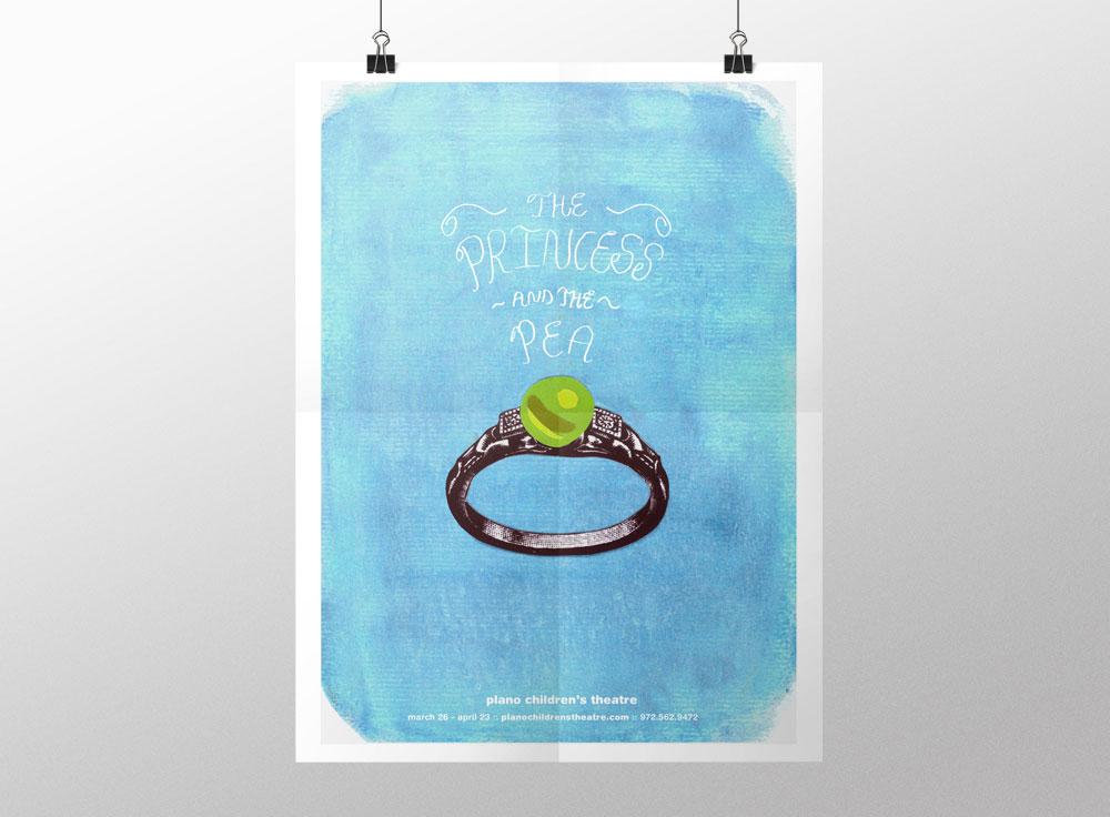 princess_poster.jpg