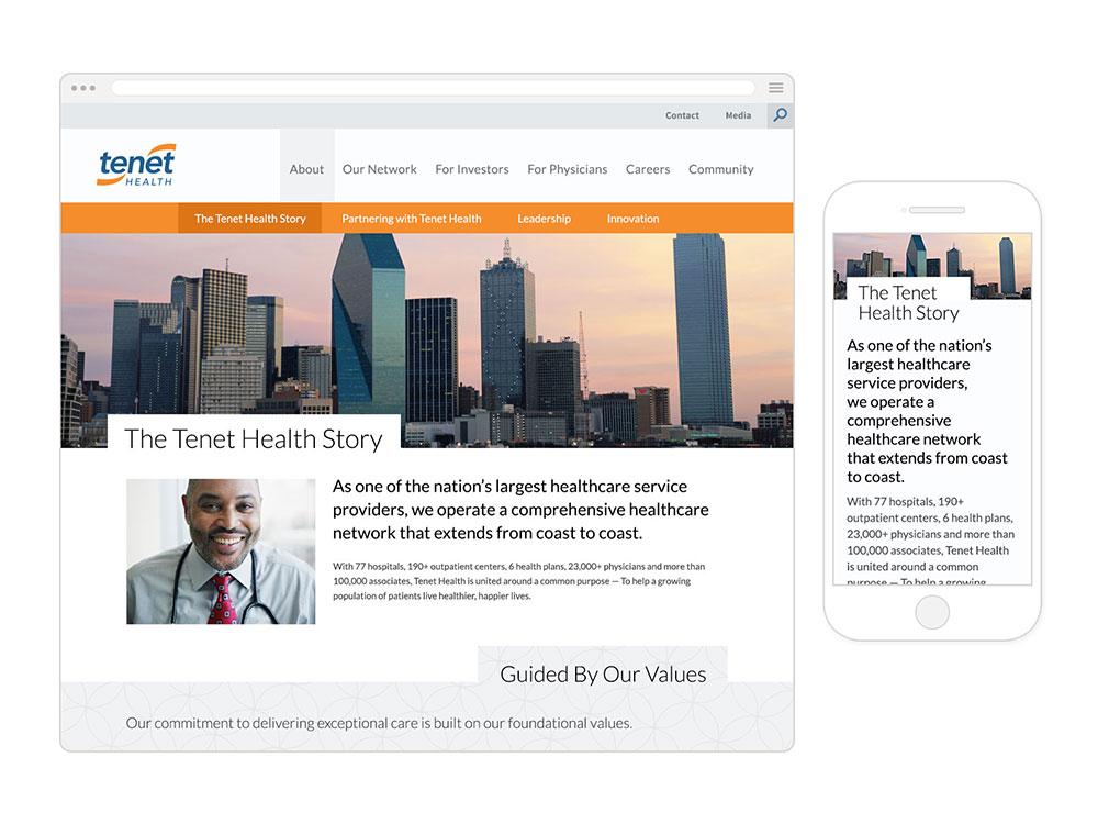 Tenet-healthcare-2.jpg