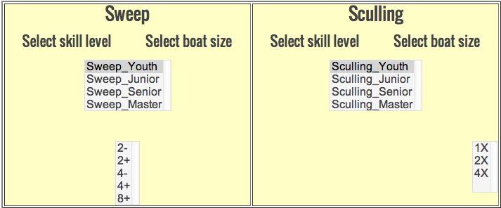 01-05-13 - select boat size.jpg