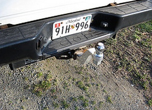 01-05-13 -  small picture of trailer hitch on WC truck.jpg
