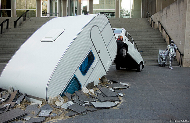 01-07-13 - trailer car crash.jpg