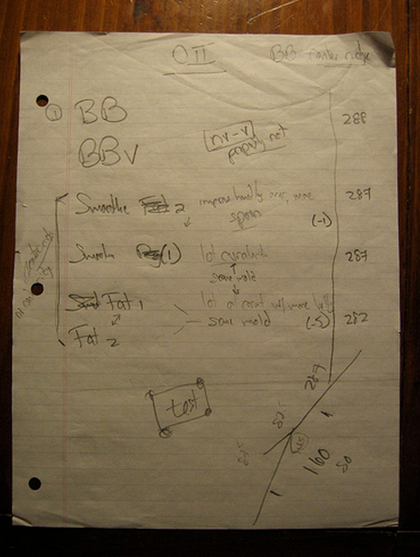 01-07-13 - Concept 2 note.jpg