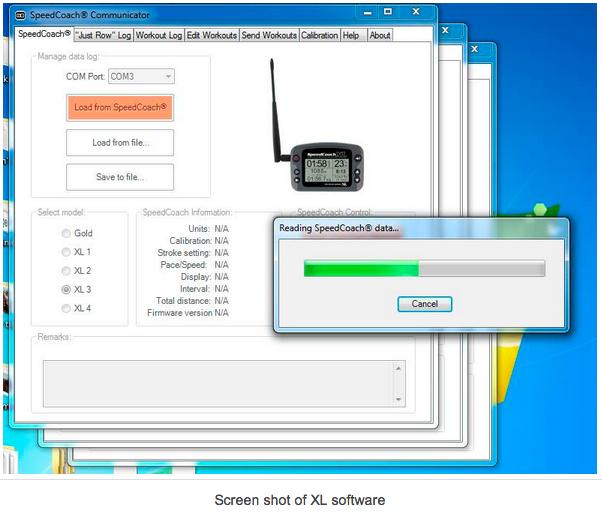 01-07-13 - XL software.jpg