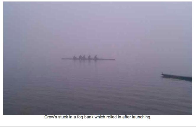 01-08-13 - crew in fog bannk.jpg