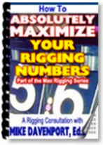 01-09-11 Max your numbers cover.jpg