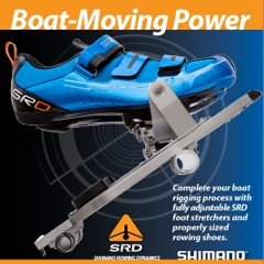 Shimano0114_DigitalAd.jpeg