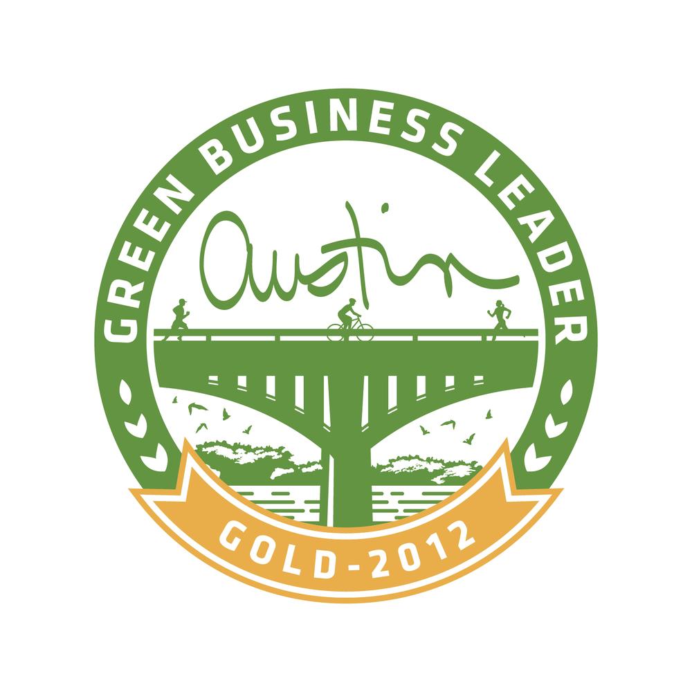 CityofAustin_AGBL_Logo_Gold_143C_RGB.jpg