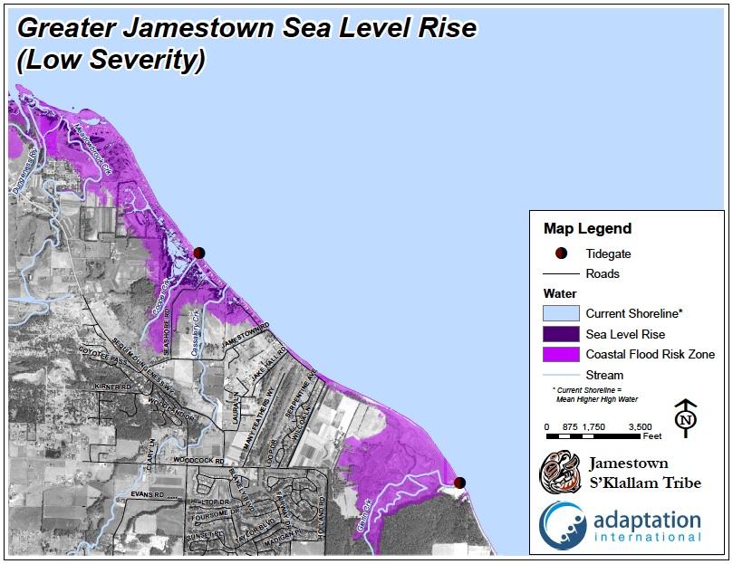 Greater Jamestown Low.jpg