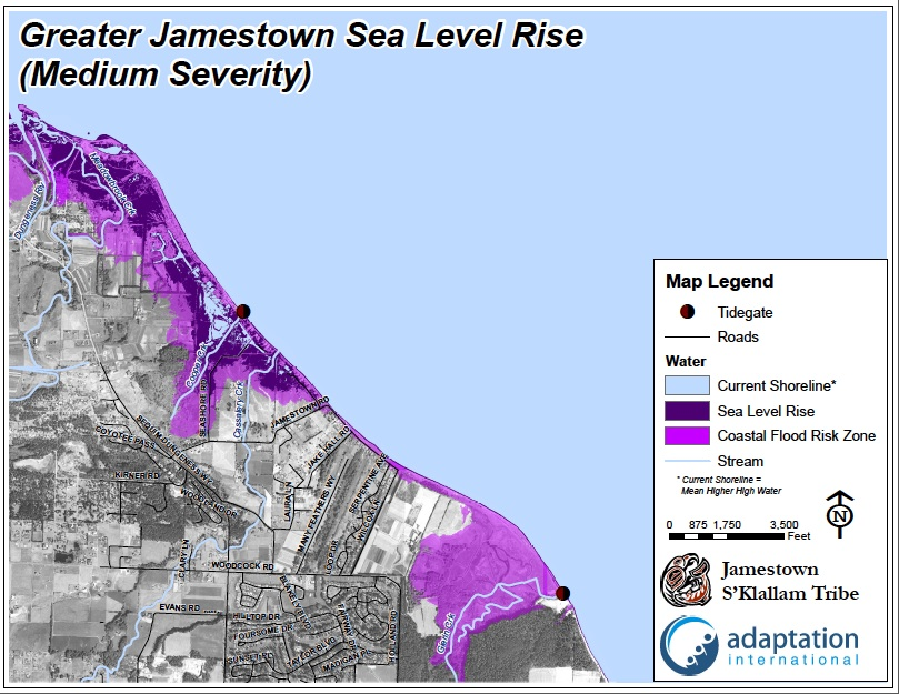 Greater Jamestown Medium.jpg