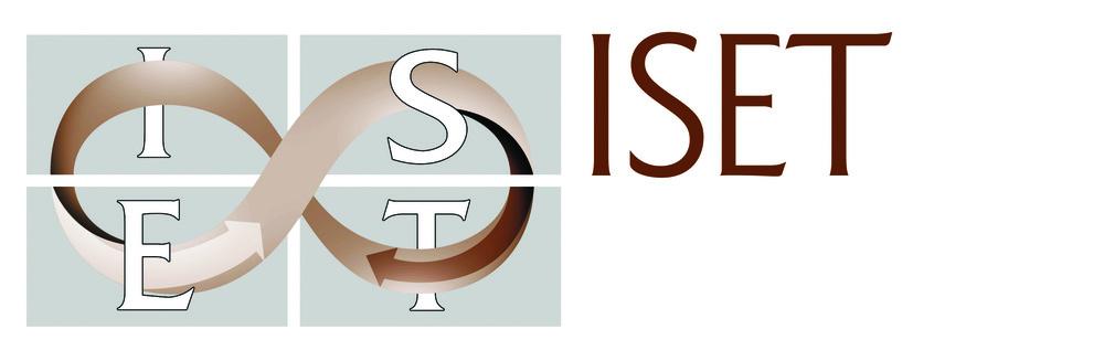 ISET Logo_05.jpg