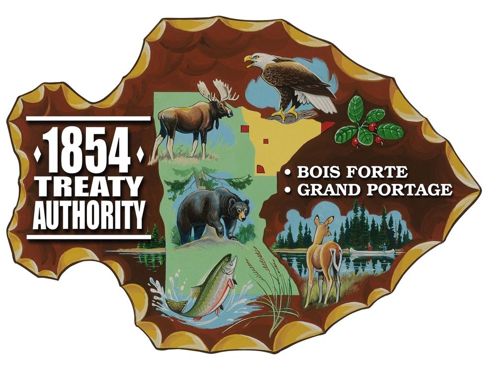 1854 Logo 06.JPG
