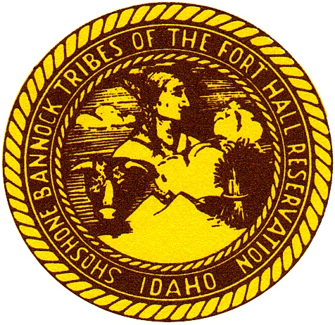 Sho-Ban Seal Logo.jpg