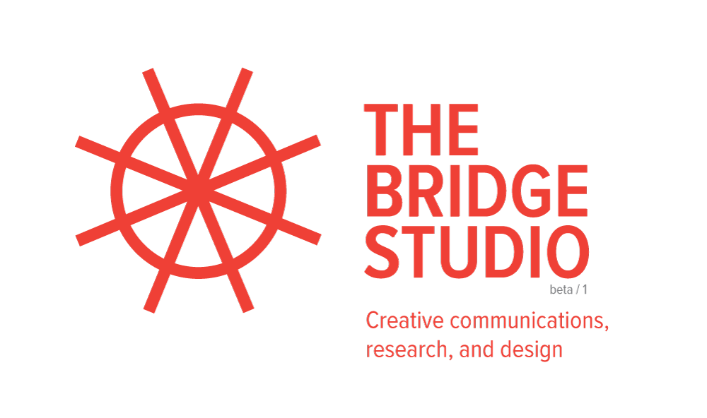 TheBridgeStudiobeta_20160428-Final.png