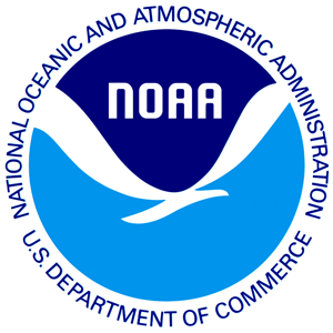 NOAA-Transparent-Logo_1.png