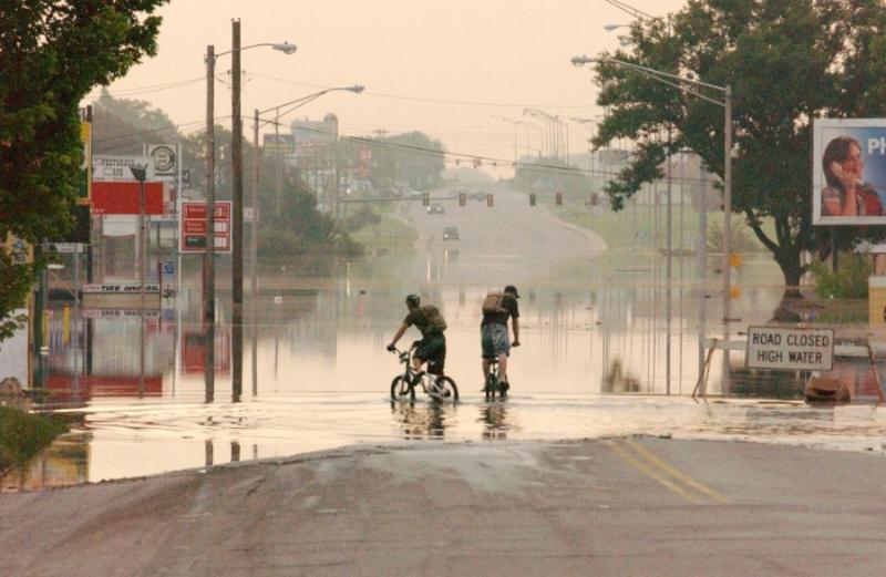 Flood Steve Owens BlvdDSC_0011.jpg