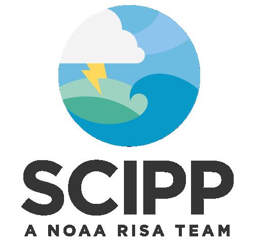 SCIPP_logo_vertical.png