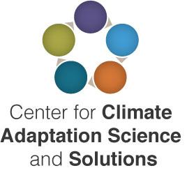 CCASS-logo-vertical.jpg