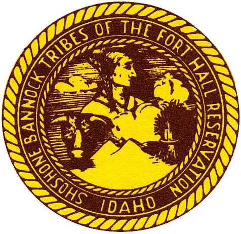Sho-Ban+Seal+Logo.jpg