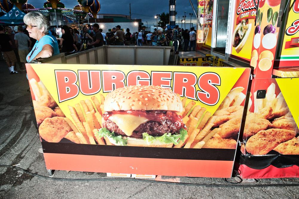 burgerssign.jpg
