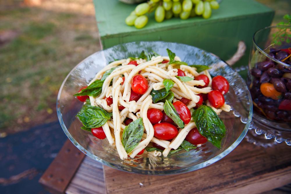FoodOliveCatering2.jpg