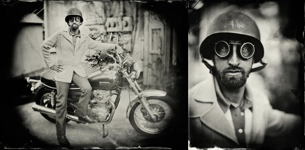 Matt'motorcycledyptch.jpg
