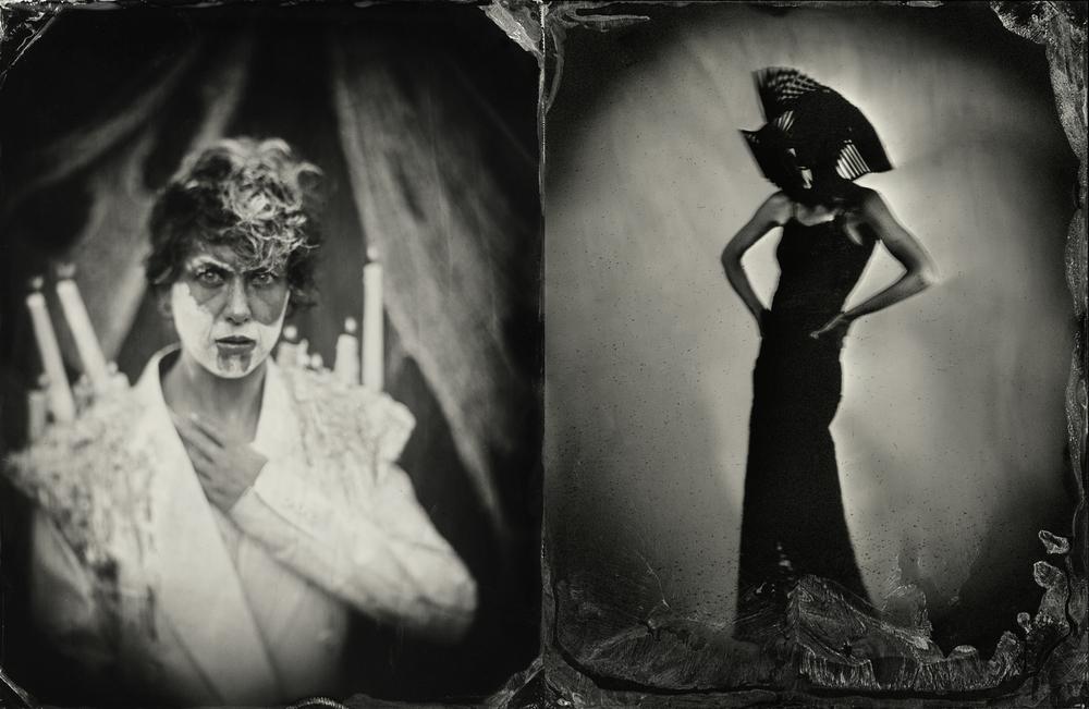 Marie&PeregrineDyptch.jpg
