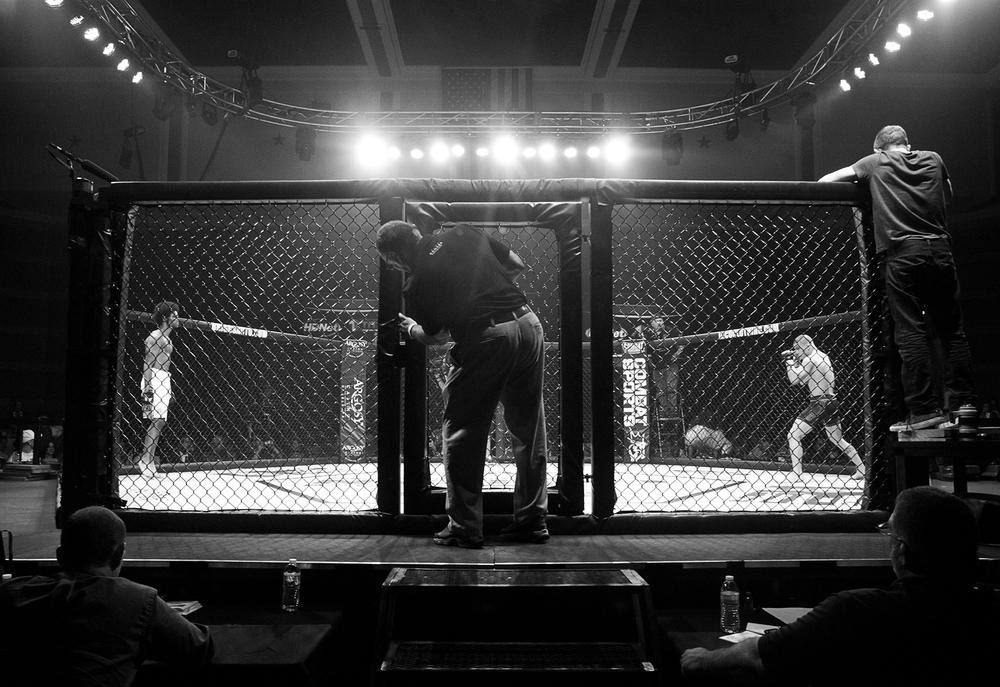 MMA-28.jpg