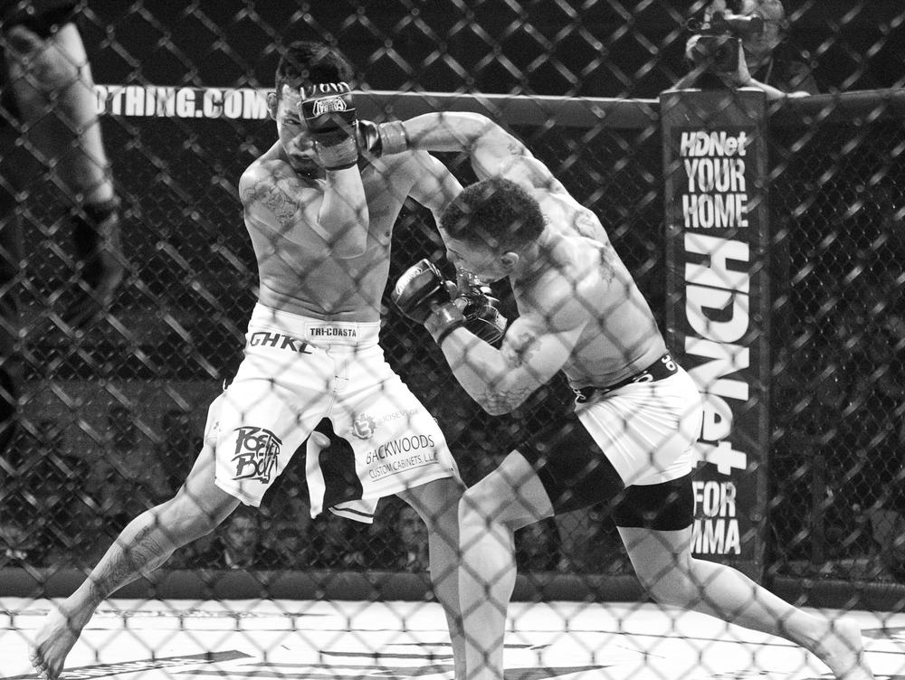 MMA-32.jpg