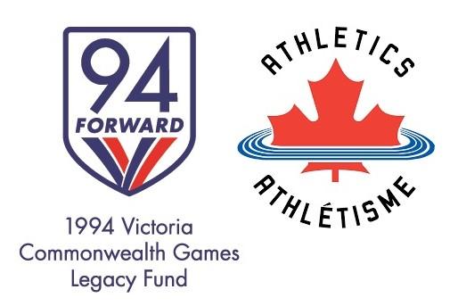94F&Athletics.jpg