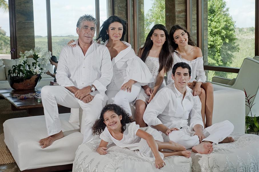 family portrait photographer, thiago da cunha, 11.jpg