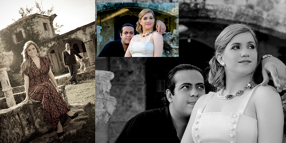 dominican republic wedding photographer, dr wedding photographer, thiago da cunha.jpg