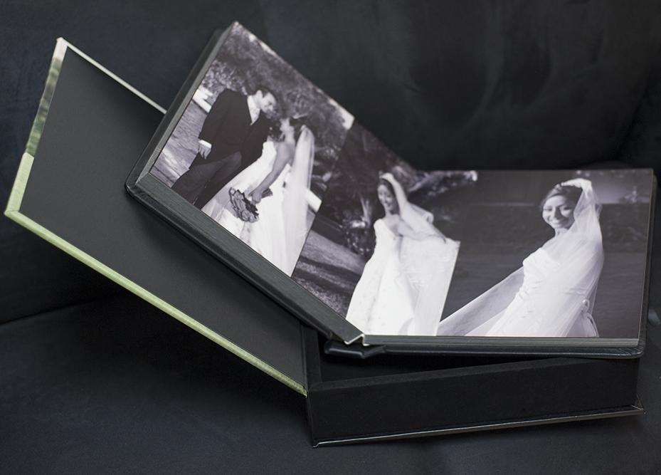 album box 2, thiago da cunha, tin.jpg