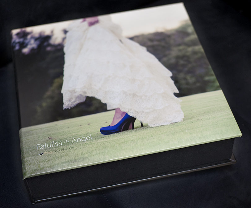 album box 4, thiago da cunha.jpg