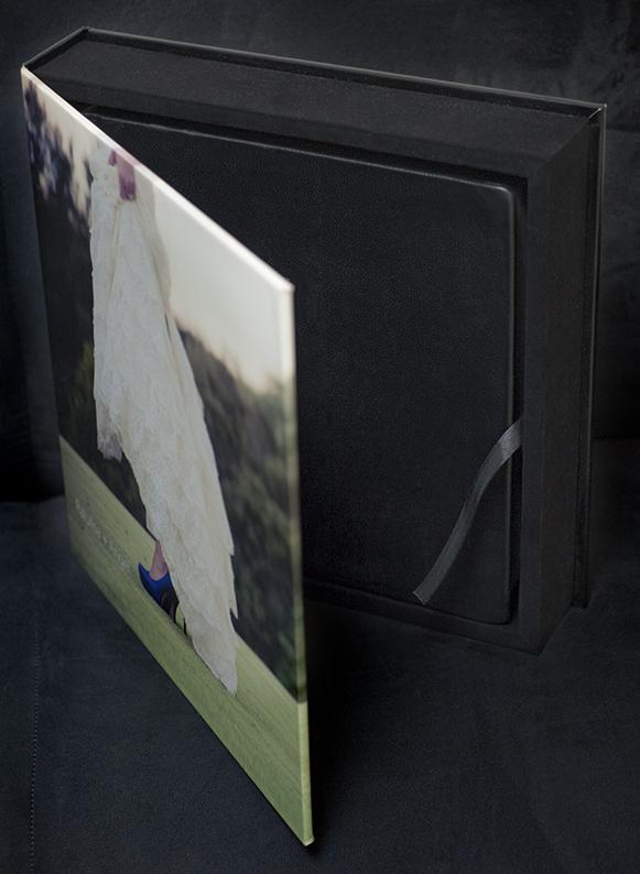 Album box, thiago da cunha, tin.jpg